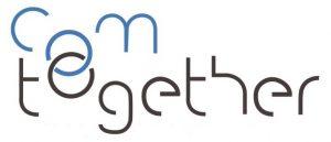 Com-Together